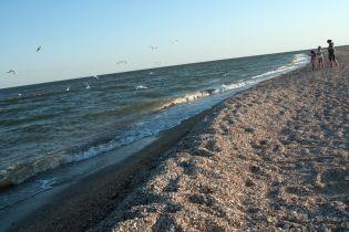 Скандал на переговорах із РФ поставив під сумнів легальний вилов риби в Азовському морі