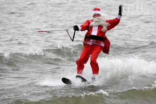 Украинцы уже планируют заграничные путешествия на новогодние праздники. Тенденции, цены и способы сэкономить