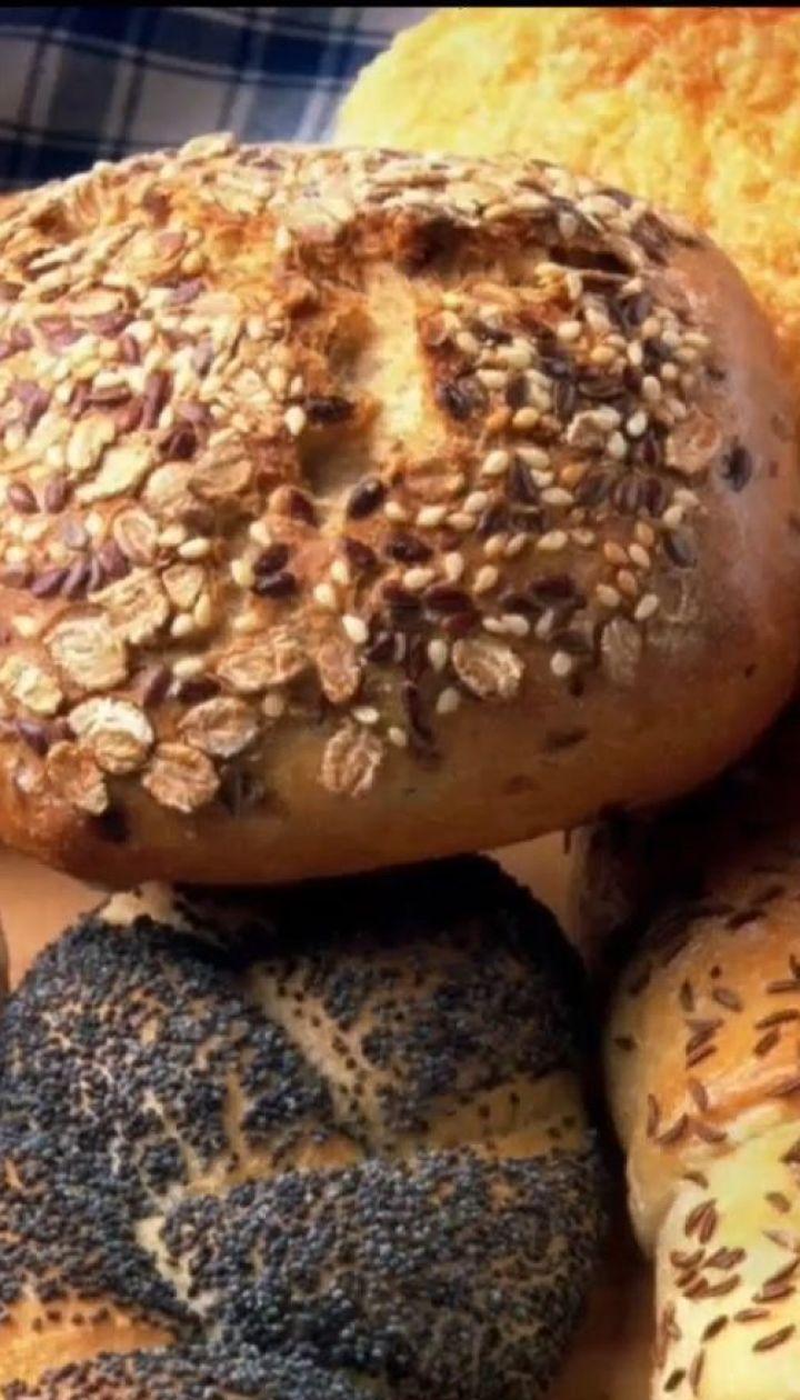 Какой хлеб самый полезный