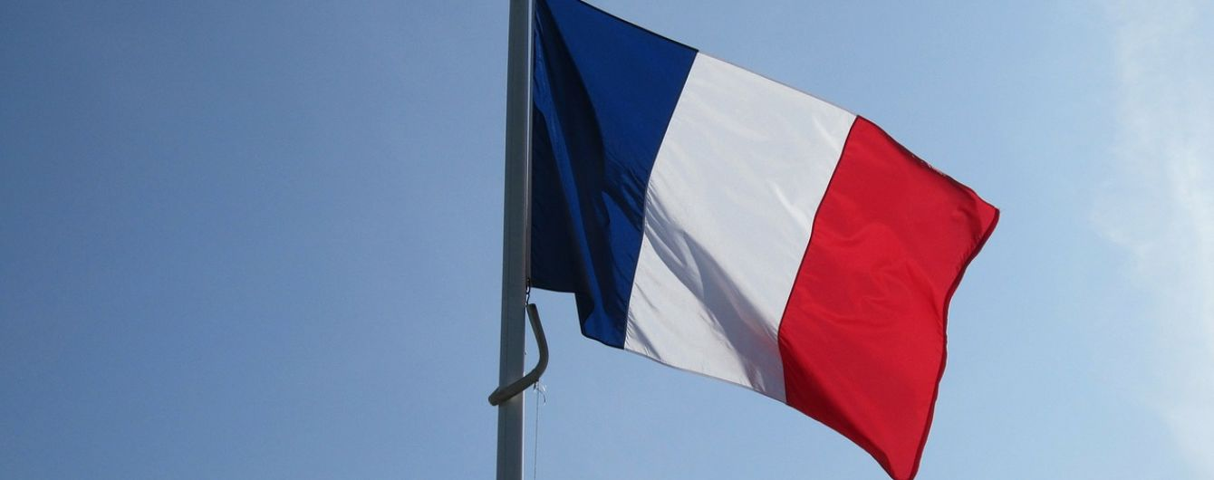 """МИД Франции поздравило согласование """"формулы Штайнмайера"""""""