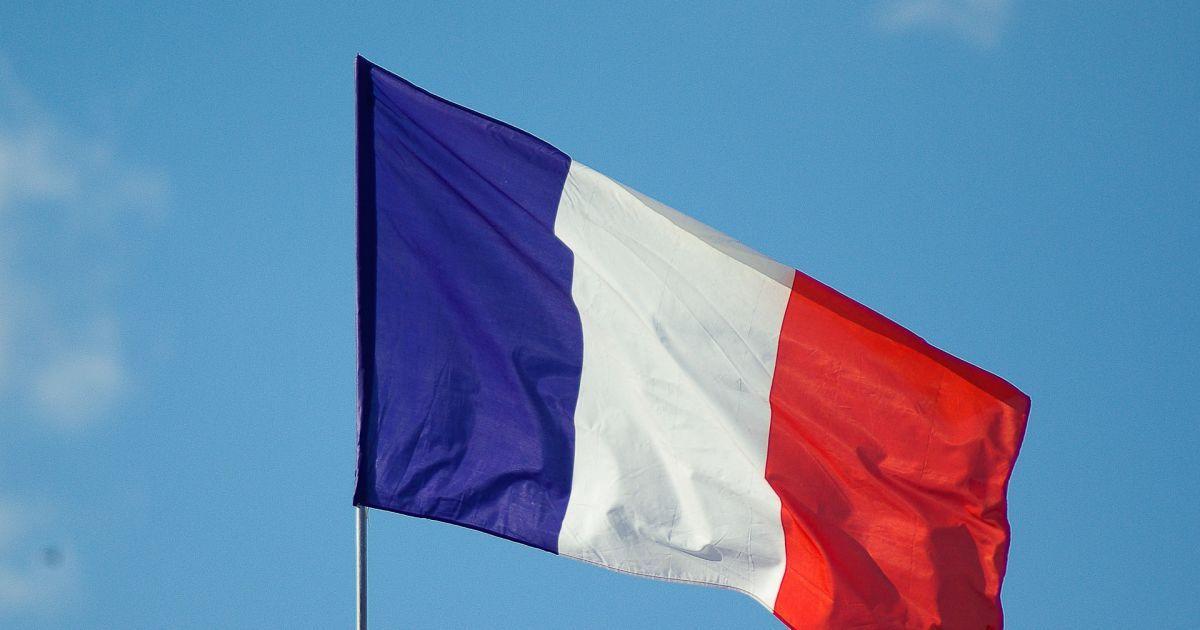 У Франції призначили нового прем'єр-міністра