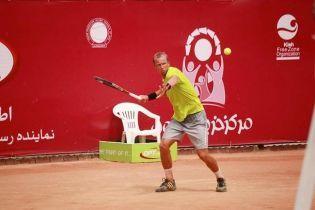 """Українські брати-тенісисти пожиттєво дискваліфіковані через """"договірняки"""""""