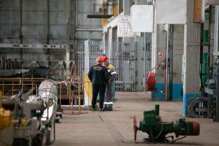 Правительство создало спецгруппу, которая возьмет под контроль кризисную ситуацию с отоплением в Смеле