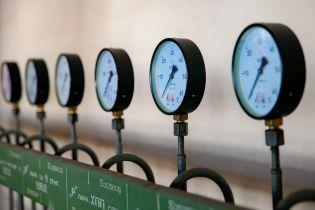 Самое дорогое отопление в Украине: жители райцентра на Херсонщине получили 5-тысячные платежки
