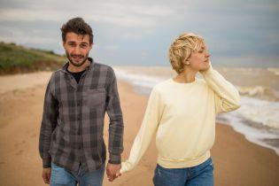 Віра Кекелія і Роман Дуда розповіли про поповнення у родині і теплі зустрічі з подружжям Бабкіних