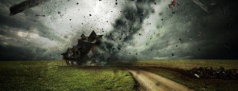 Як кліматичні зміни стають причиною небачених фінансових збитків. Інфографіка