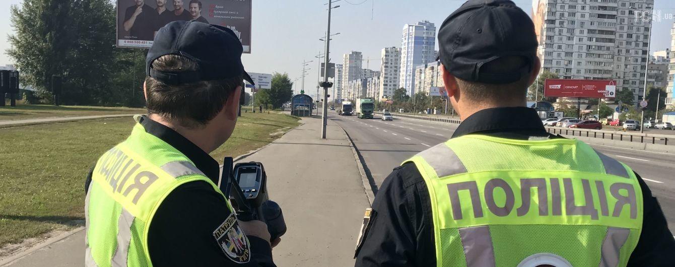 Перший день штрафів за швидкість: юристи пророкують поразку поверненню TruCam на дороги