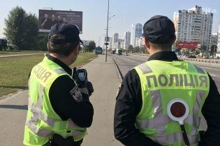 Первый день штрафов за скорость: юристы предрекают поражение возврату TruCam на дороги