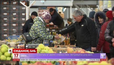 Щонайменше половина українців живе за межею бідності