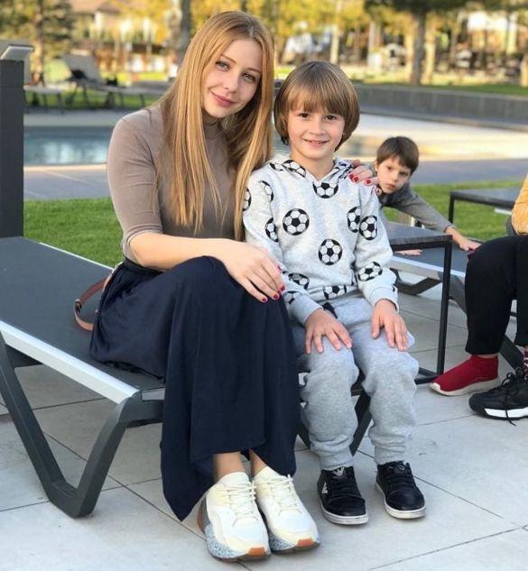 Тина Кароль_5