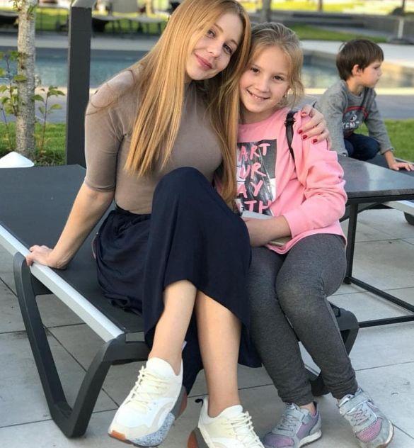 Тина Кароль_4