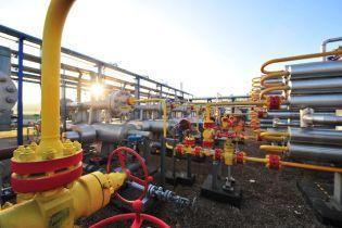 Польша нашла частичную альтернативу российскому газу