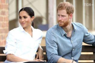 Фахівець показав, як виглядатимуть діти Меган і принца Гаррі