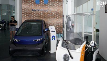 Реальний погляд на інновації: які переваги електрокарів важливі для водіїв
