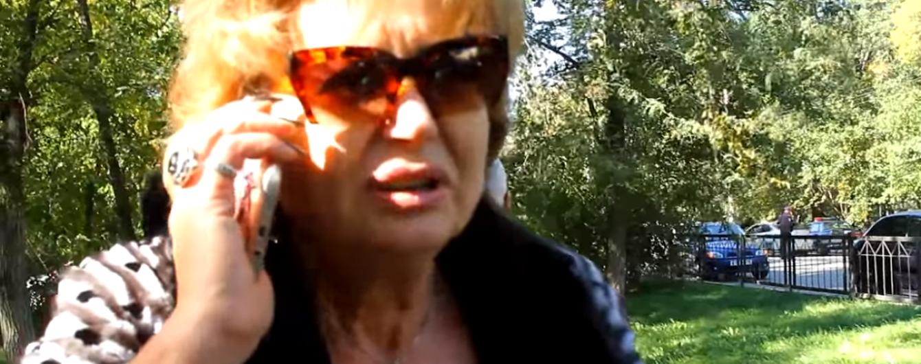 """""""Трупов полно"""": директор колледжа в Керчи рассказала о взрывпакетах и стрельбе"""