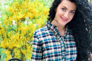 Снежана Бабкина рассказала, как ухаживает за кожей лица и волосами