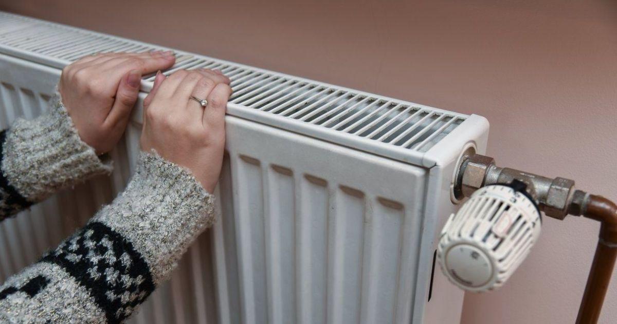 На Львовщине возбудили уголовное производство из-за пропавшего тепла в школе