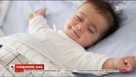 Пижамы из шерсти помогают быстрее заснуть