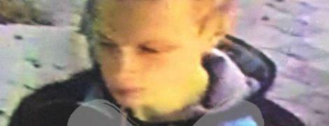 """Российское следствие """"усиленно"""" проверяет керченского стрелка на связи с """"Правым сектором"""" - СМИ"""