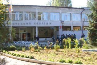 Українська прокуратура почала розслідувати події у керченському коледжі як теракт