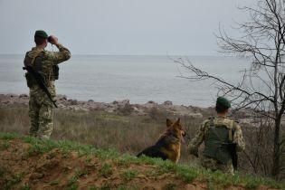 На Одещині зник прикордонник зі зброєю. Його знайшли мертвим із вогнепальним пораненням