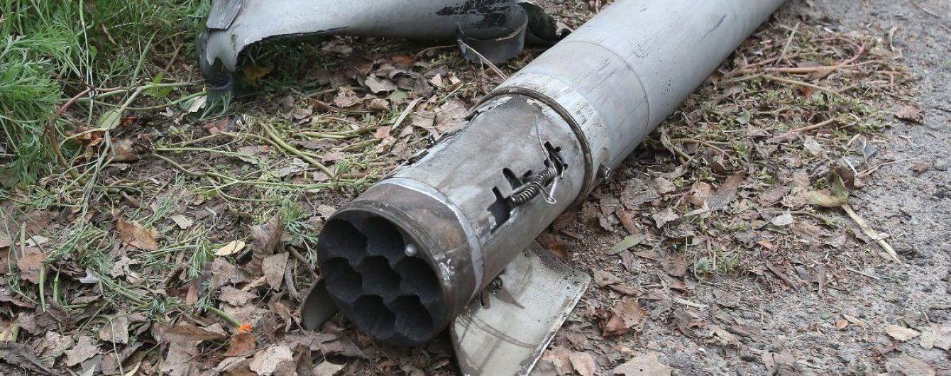 Україна від вибухів на арсеналах втратила до 5 млрд доларів і поставила під питання свою незалежність