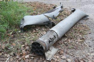 От Сватово до Ични: взрывами на военных складах уничтожено боеприпасов на более $2 млрд - Пашинский