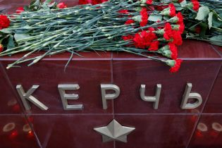 Шок для Крыма и безответная любовь террориста: что известно об ужасном теракте в Керчи