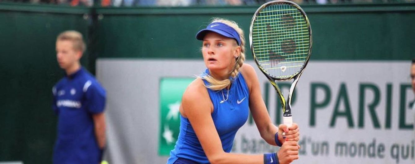 Ястремська у вирішальному сеті знищила зіркову іспанку та пробилася до наступного етапу Australian Open