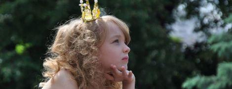 ТСН stories. Маленький бизнес: как семилетняя девочка стала известной актрисой