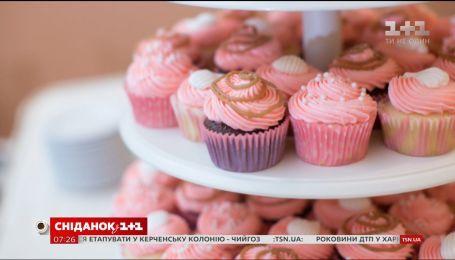 Які саме інгредієнти в магазинних солодощах можуть нашкодити здоров'ю