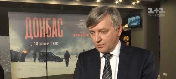 """Фільм """"Донбас""""_2"""
