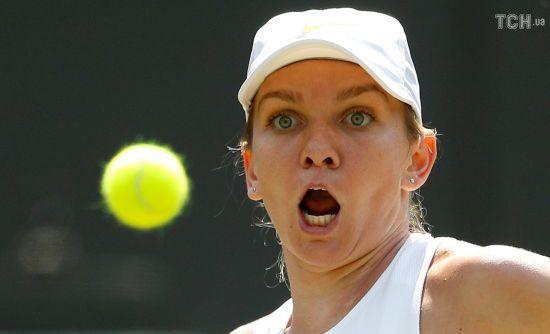 Мінус одна грізна суперниця. Перша ракетка світу знялася з Підсумкового турніру WTA