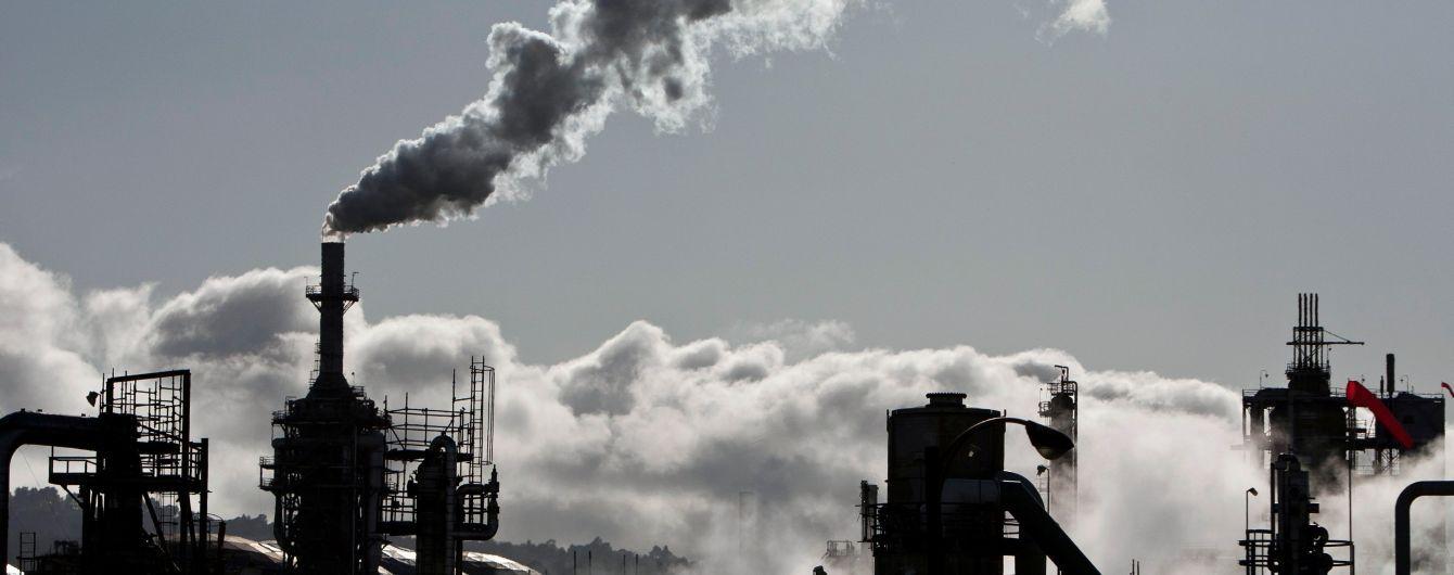 Німеччина виділить Україні 35 млн євро для адаптації до змін клімату