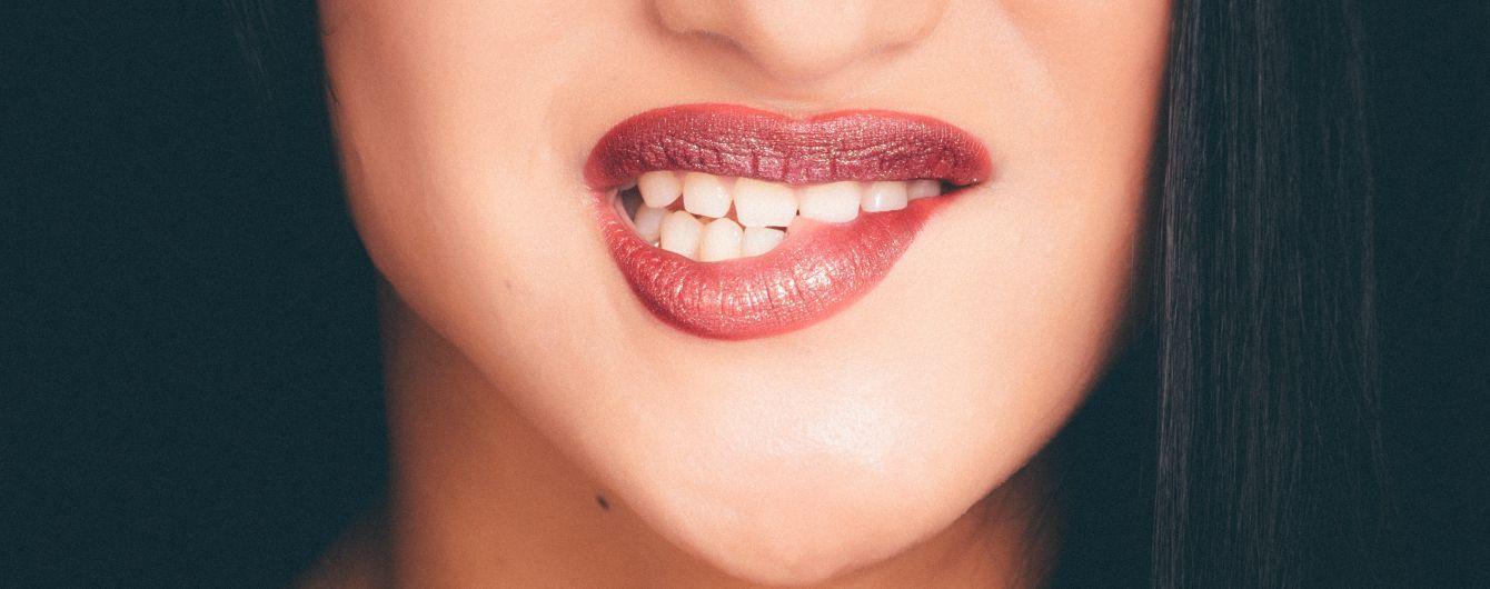 Риск Альцгеймера и инсульта: что будет, если не следить за здоровьем зубов