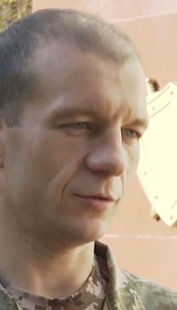 Катастрофа Су-27 на Вінниччині: експерти досліджують дані бортових самописців