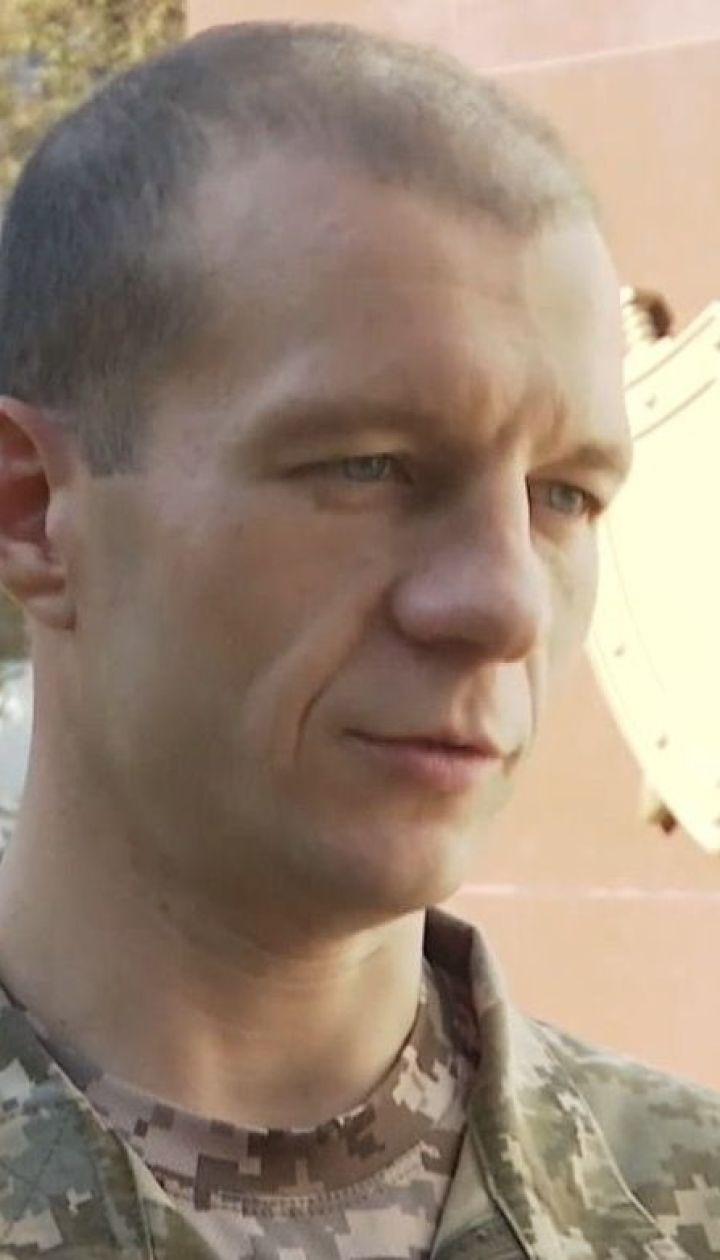 Катастрофа Су-27 в Винницкой области: эксперты исследуют данные бортовых самописцев