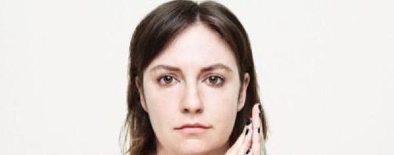 После полного удаления матки известную 32-летнюю американскую актрису снова прооперировали