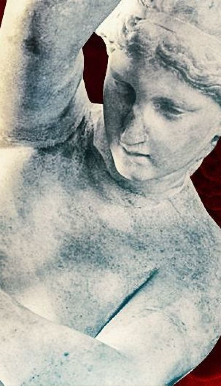 Как не стать жертвой рака груди