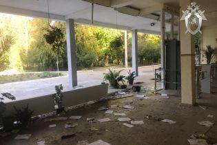 """""""Всплеск"""" после Керчи. В российском ФСБ говорят, что предотвратили """"ряд"""" нападений в школах"""
