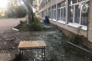 """В эфире """"России-1"""" взяли интервью в умершей в Керчи девушки - СМИ"""