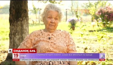 Победила рак молочной железы и помогла победить другим - история Ларисы Ященко