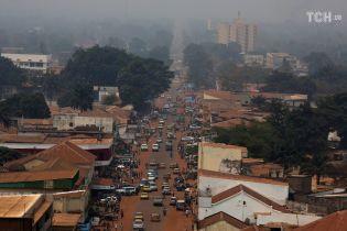 """Військові угоди та """"вагнерівці"""": як РФ кинулася до Центральної Африки з надією впливати на світ"""