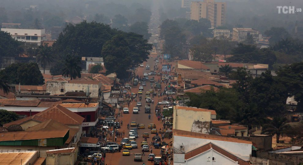 """Военные соглашения и """"вагнеровцы"""": как РФ бросилась в Центральную Африку в надежде влиять на мир"""