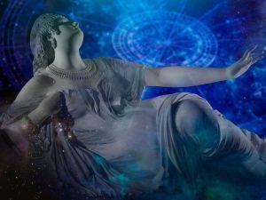Что звезды нам пророчат: гороскоп на 22-28 октября