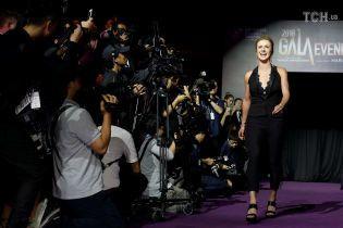 """Свитолина получила престижную награду WTA, Уильямс стала """"возвращением года"""""""