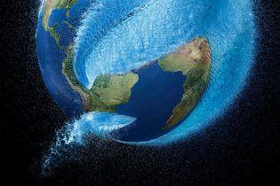 Як людство може врятувати Землю від кліматичних змін