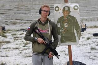 """Стало известно, откуда """"керченский стрелок"""" взял деньги на оружие"""