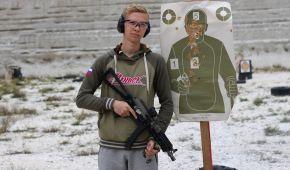 """Кровавая бойня в колледже: у керченского стрелка были """"психические отклонения"""" - РосСМИ"""