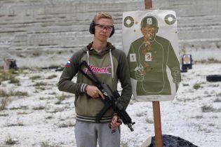 """Росляков прошел подготовку по стрельбе в """"Артеке"""" за неделю до массового убийства в Керчи – соцсети"""